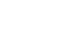 ECA - Excellence in Electrotechnical & Engineering Services