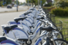 Bicycles-4245347 290a.jpg