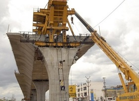 File:Bridgeconstruction.jpg