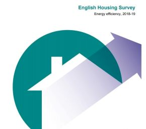 EnglishHousingSurveyEnergy2018290.jpg