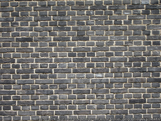 English brick bond.jpg