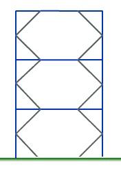 Braced frame structures - Designing Buildings Wiki