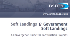 File:BG 61 Soft Landings and Government Soft Landing cropped.jpg