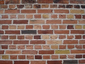 Brickwall290.jpg