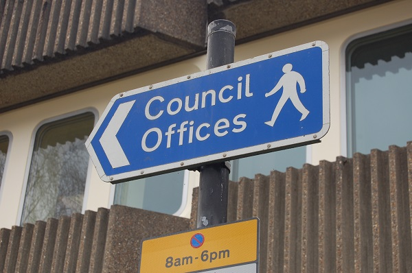 Council-Office-Sign-600.jpg