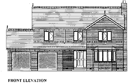Typical elevations drawing270.png