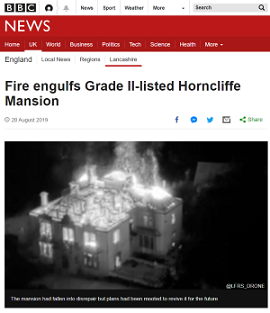 Bbc news 170919.png
