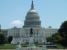 File:Us-capitol270.jpg