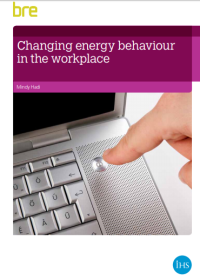 Changing energy behaviour in the workplace.png