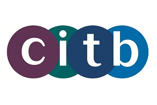 Image result for CITB