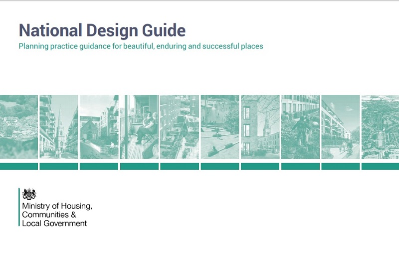 National Design Guide 800.jpg