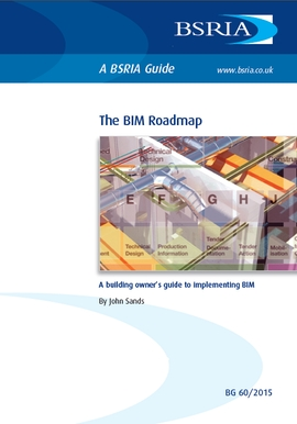 File:BSRIA BIM roadmap front cover.jpg
