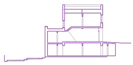 Architectural section drawing270.jpg