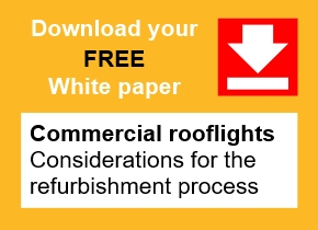 DBWCTA velux rooflight refurbishment.jpg