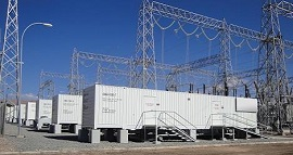 File:Energystorage4.jpg