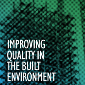 Improving Quality in the Built Environment 290.png