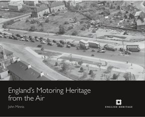 Looking down Englands Motoring Heritage from the Air.jpg