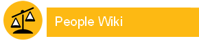 People wiki button.png