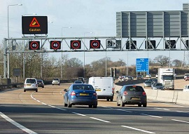 File:Smart-motorways270.jpg
