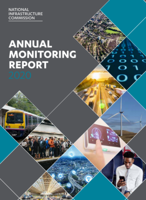 National Infrastructure Commissions Annual Monitoring Report 2020 290.png