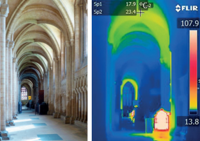 Peterborough cathedral thermal image 290.png