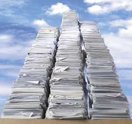 Stacks-of-paper.jpg