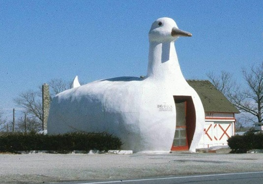 The Big Duck.JPG