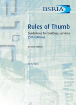 Bsria rules of thumb.jpg
