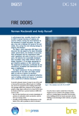 File:Fire Doors DG 524.jpg