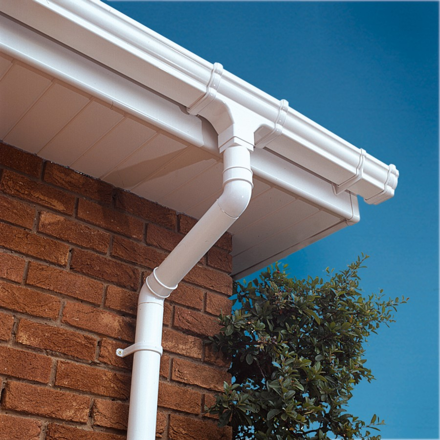 Drainage Designing Buildings Wiki