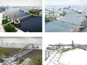 File:Nine elms bridge entries.jpg