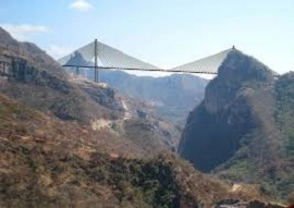 Baluarte bridge.jpg