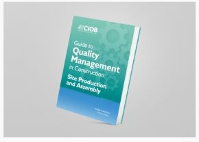 CIOBQualityManagement290.jpg