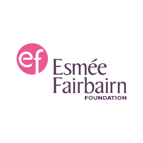 File:Esmeefairburn logo.png