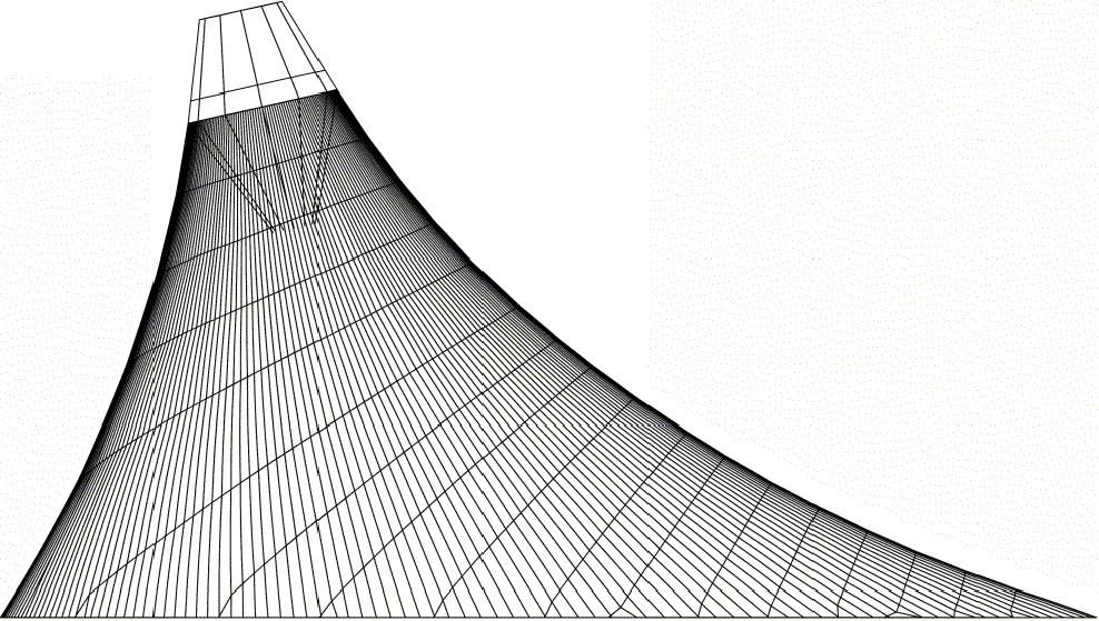 Khan Shatyr Entertainment Centre Designing Buildings Wiki