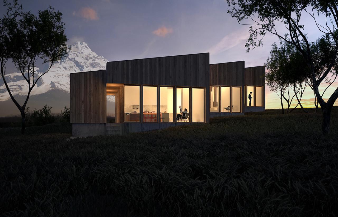 open source architectural plans for modular buildings designing rh designingbuildings co uk