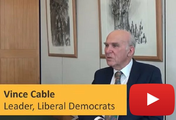 Vince cable youtube.jpg