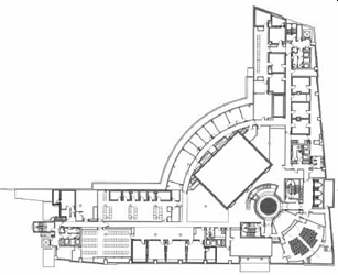 File:Channel Four Television Headquarters plan.jpg