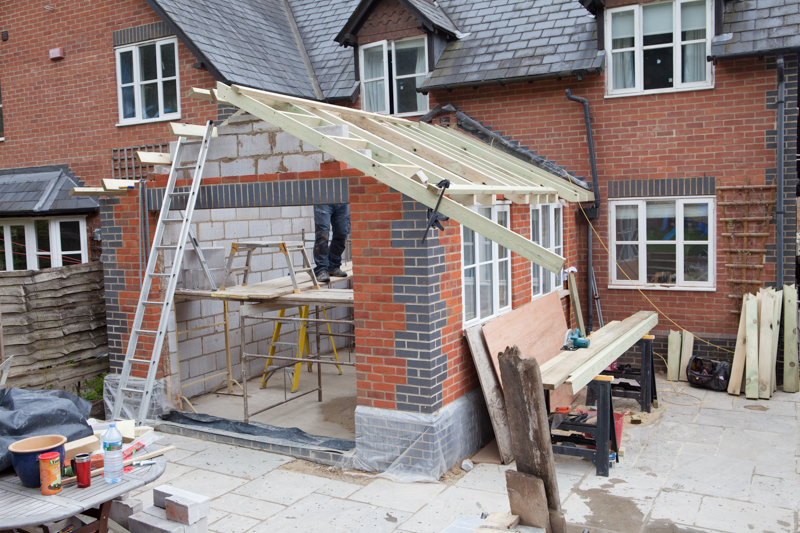 Single storey extension 2.jpg
