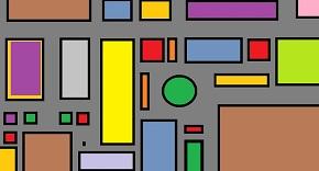 City plan 290 GD.jpg