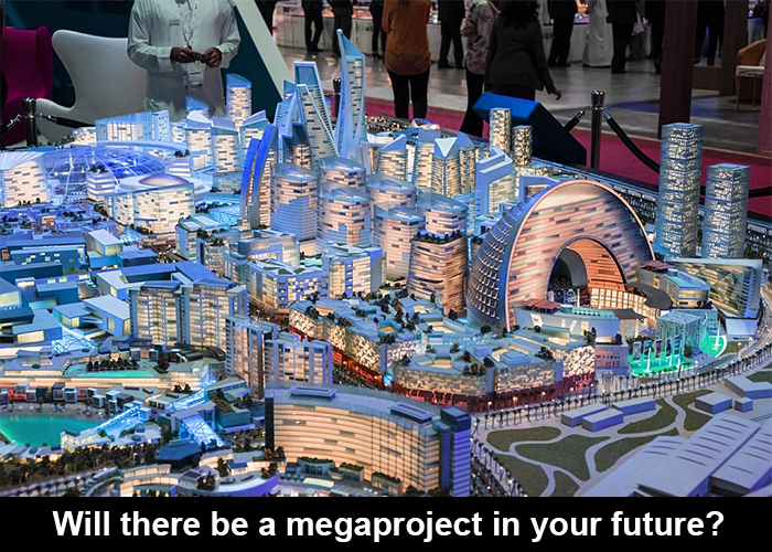 Megaprojects-1.jpg