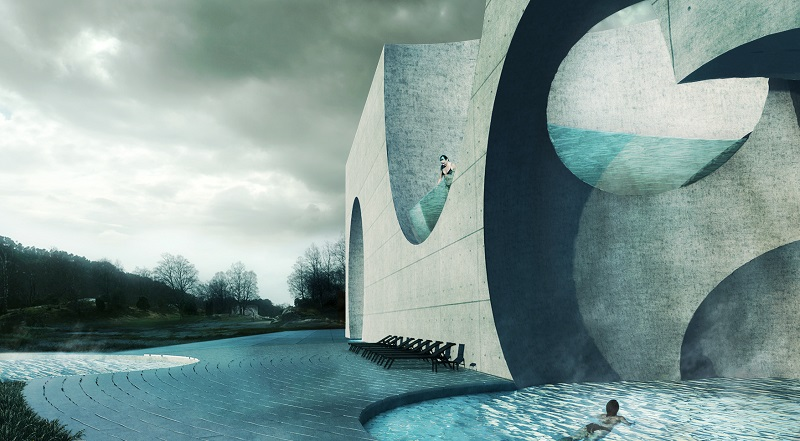 Steven-Christensen-Architecture Liepaja-Thermal-Bath Exterior-2.jpg