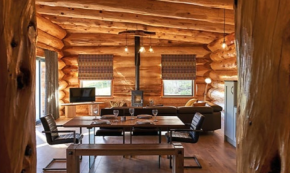 Aurora Log Homes interior 290.png