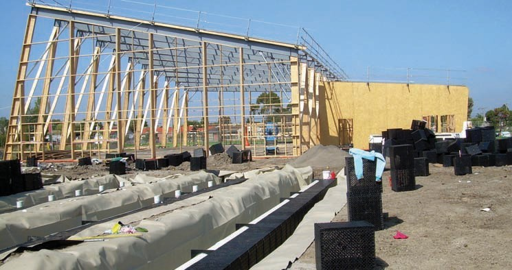 File:Broad meadows primary school construction.jpg