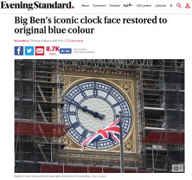 Evening Standard big ben blue.png