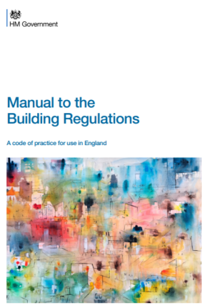 Manual to the building regulations.png