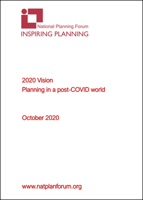 Planning in a post covid world 290.png