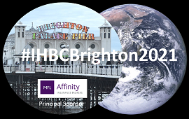 Brighton2021headerimage.png