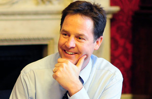 File:Nick clegg.jpg