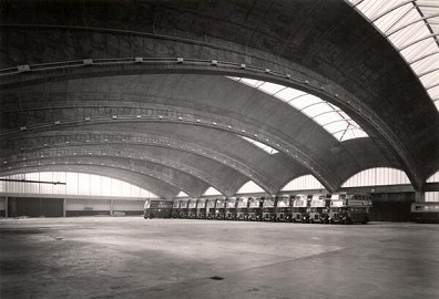 File:Stockwellbusgarage270.jpg